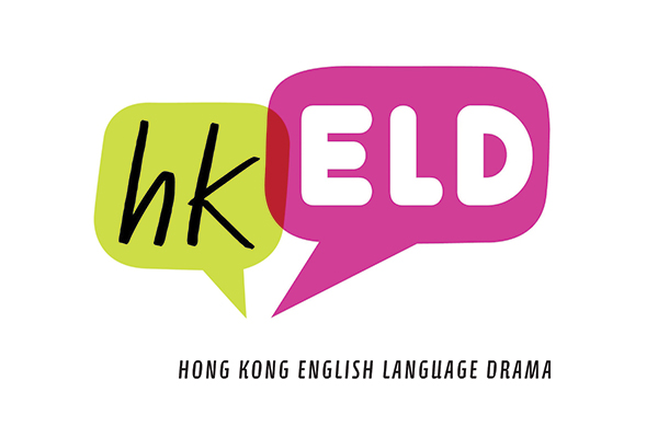 hkeld-logo