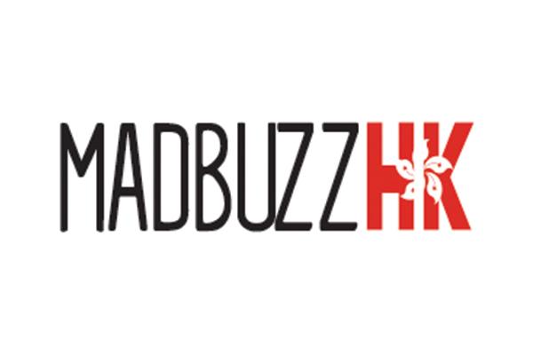 Madbuzzhk-logo