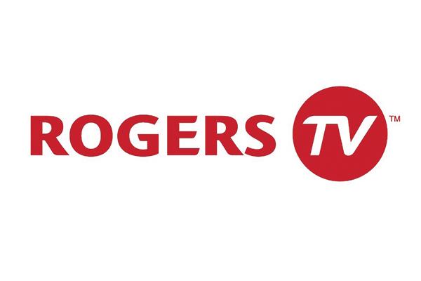 rogerstv-logo